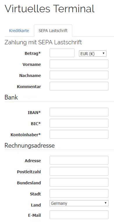 EinfachOnlineZahlen-Dashboard-Virtuelles_Terminal