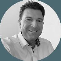 Einfach Online Zahlen - Zahlungsanbieter - Markus-Kronberger