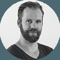 Einfach Online Zahlen - Zahlungsanbieter - Tommy Bruggeman